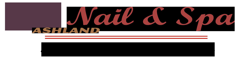 Ashland Nail & Spa